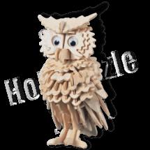3d Holzpuzzle Shop Große Auswahl Online Kaufen